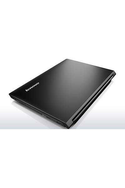 Lenovo B5070 59-424003 Notebook