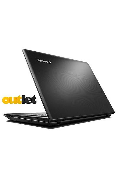 Lenovo G710 59-425866 Notebook