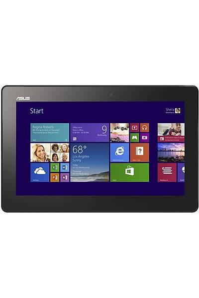 Asus T100TA-DK002H Z3740 2GB 32GB 10.1 Windows 8
