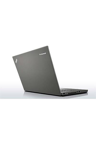 Lenovo T440p 20AN0078TX Notebook