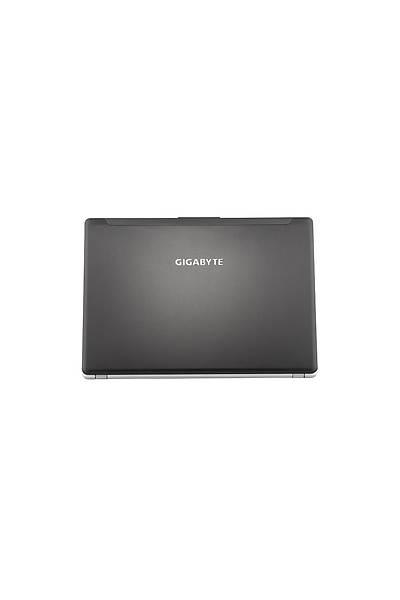 Gigabyte P34GV2-TR001D Notebook