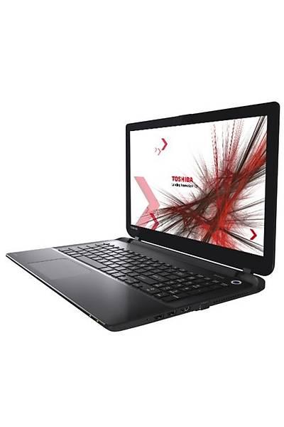 Toshiba Satellite L50-B-1X7 Notebook