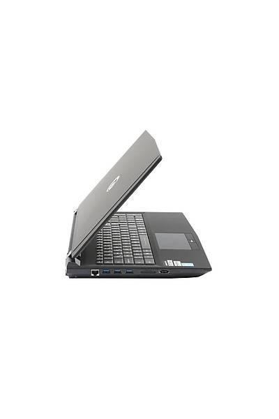 Monster Tulpar T5 V7.2 15.6 Notebook
