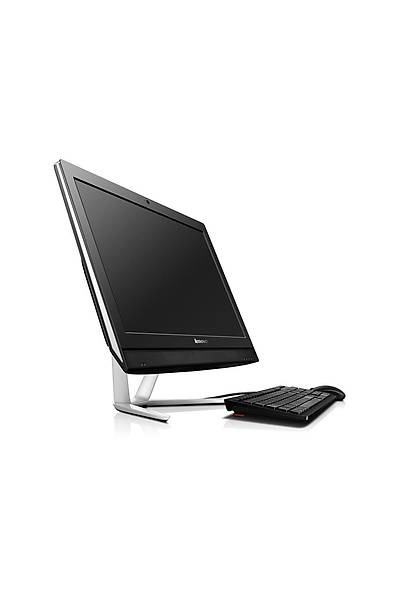 Lenovo C560 57-324654 All in One Pc