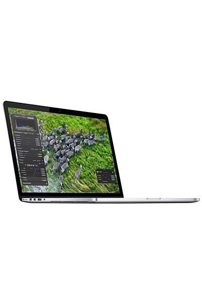 Apple MacBook Pro 15 MJLT2TU/A