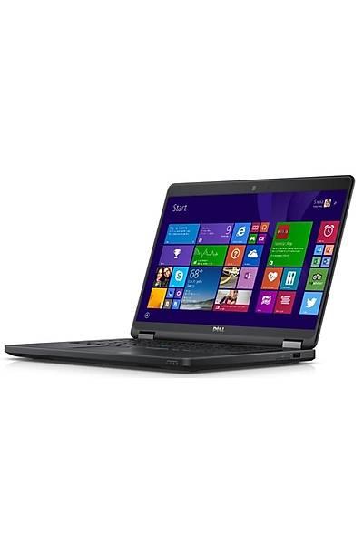 Dell Latitude E5450 CA038L Notebook