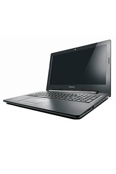Lenovo G5070 59-431704 Notebook