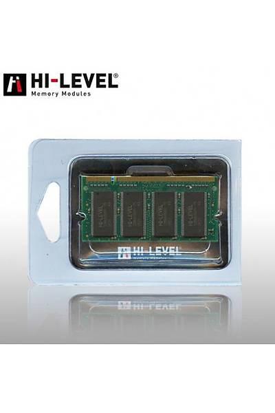 HI-LEVEL Notebook Ram 1GB 533MHz DDR2