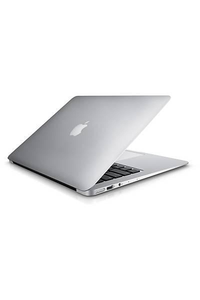 Apple MacBook Air Z0RJ22512