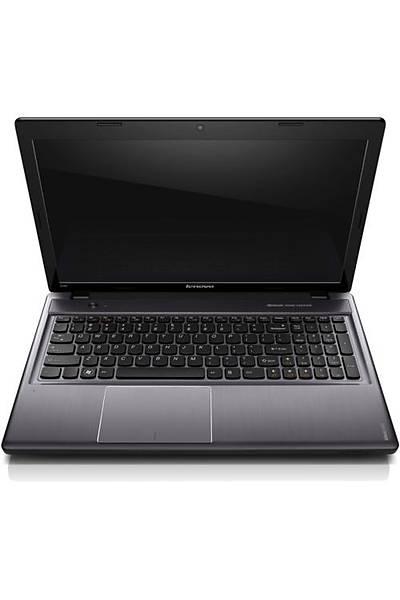 Lenovo Z580 59-347084 Notebook