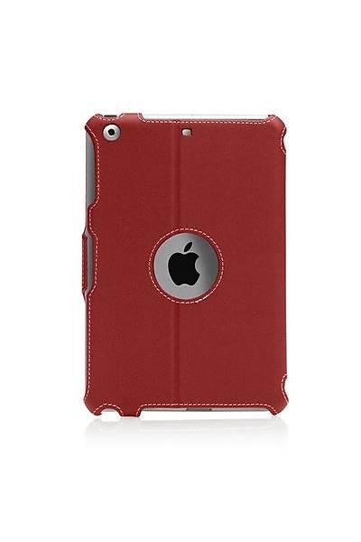 Targus Vuscape iPad Mini Retina Tablet Kýlýfý Kýrmýzý THZ18201