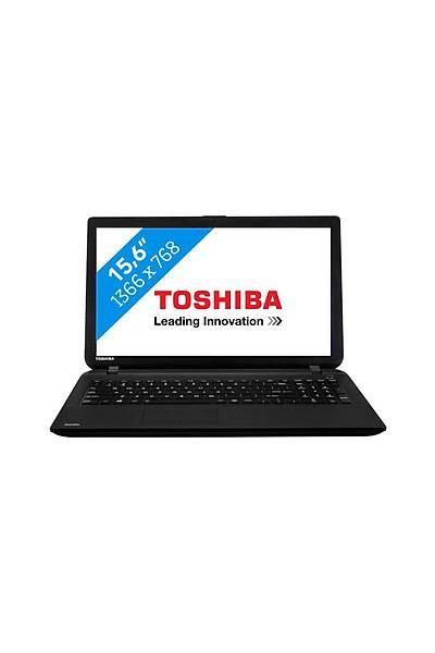 Toshiba Satellite L50-B-25N Notebook