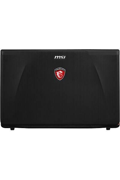 MSI GE70 Apache Pro 2QE-862XTR GTX 960M Notebook