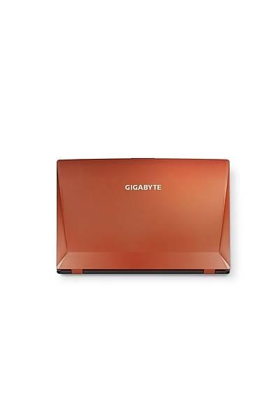 Gigabyte P27GV2-TR003H Notebook