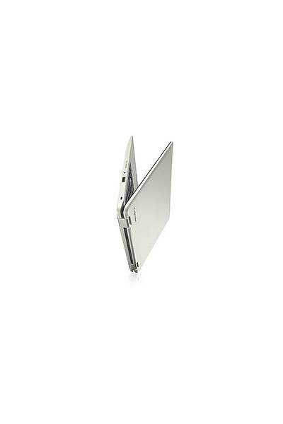 Toshiba Satellite L10W-B-101 Ultrabook