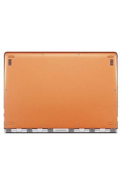 Lenovo Yoga Pro 3 80HE00RKTX Ultrabook