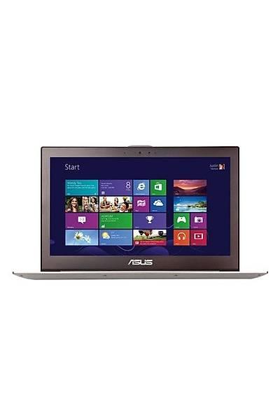 Asus UX32LN-R3120H Ultrabook