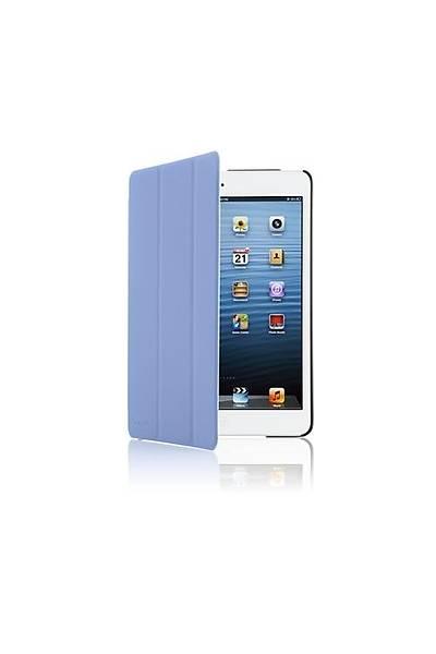Targus Click-in iPad Mini Tablet Kýlýfý Mavi THD04302