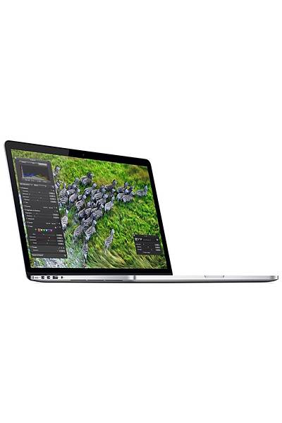 Apple MacBook Pro 15 MJLQ2TU/A