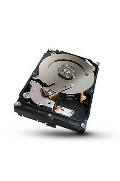 Seagate 1TB 7200Rpm 64Mb Sata3 Harddisk