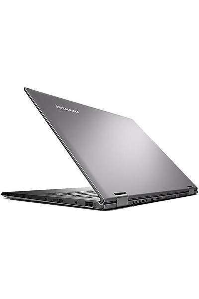Lenovo Yoga Pro 2 59-431597 Notebook
