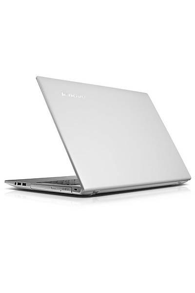 Lenovo Z510 59-405835 Notebook