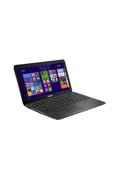 Asus X554LJ-XO220D Notebook