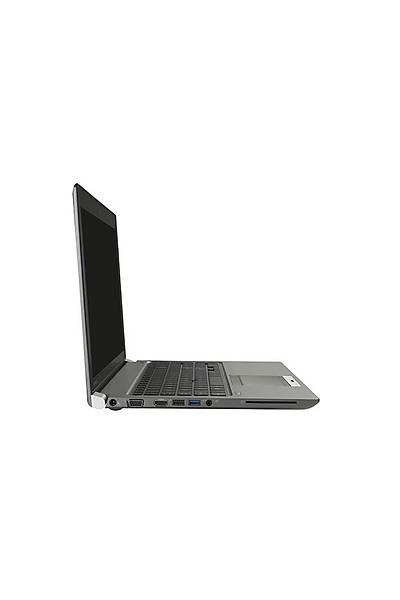 Toshiba Tecra Z40-A-180 Notebook
