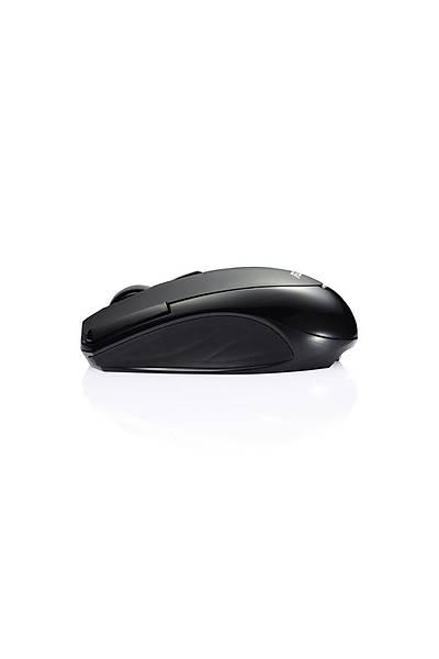 Asus WX470 Kablosuz Mouse