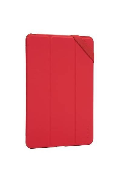 Targus Click-in iPad-Mini-Retina Tablet Kýlýfý Kýrmýzý THZ376