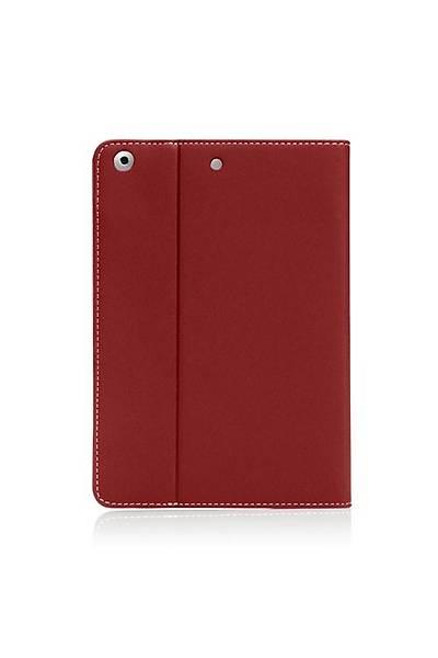 Targus Kickstand iPad Mini-Retina Tablet Kýlýfý Kýrmýzý THZ18401