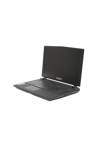 Monster Tulpar T5 V7.1 15.6 Notebook