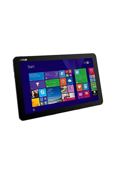 Asus T300CHI-FH011H Ultrabook