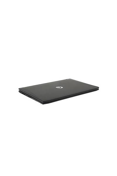 Monster Abra A7 V6.1.2 17.3 Notebook