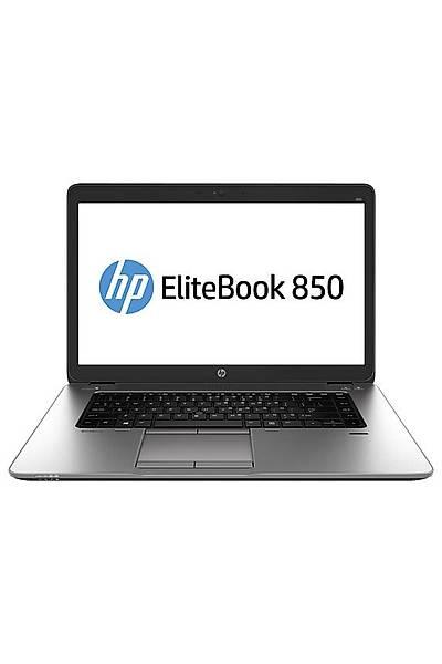 HP EliteBook 850 G2 J8R52EA Notebook