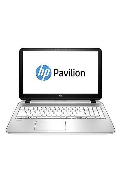 HP Pavilion 15-P219NT L6Z39EA Notebook