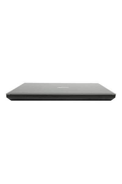 Monster Tulpar T5 V4.1 16GB SSD 15.6 Notebook