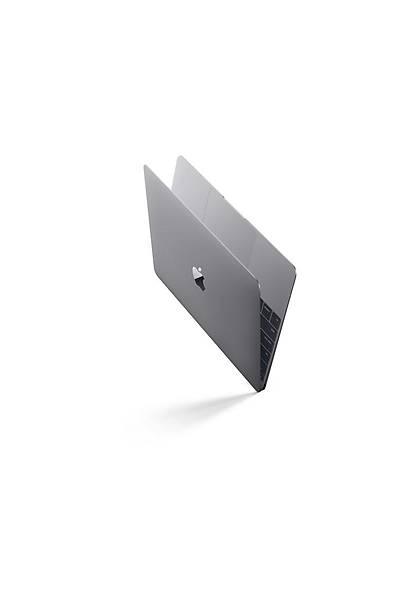 Apple MacBook 12 inc