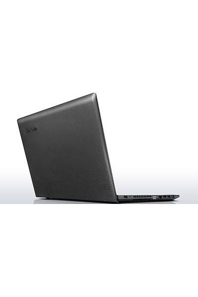 Lenovo G5030 80G0005BTX Notebook