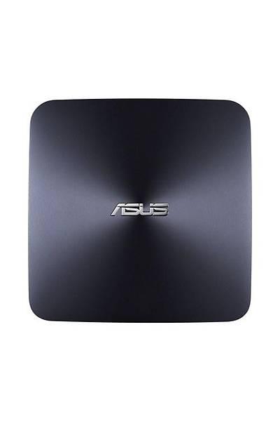 Asus UN42-M084M 2957U 4GB 64GB SSD FreeDos