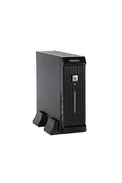 Minion C7 i7-4770T 8GB 500GB FreeDos