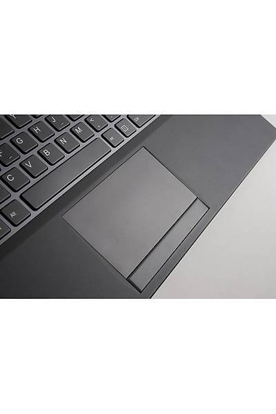 Gigabyte P15FV2-TR002H Notebook