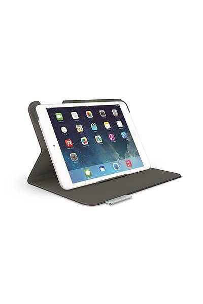 Logitech iPad Mini Big Bang Graphite Case 939-001034