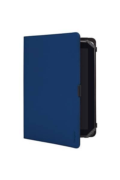 Targus Universal 9-10 inc Flip Tablet Kýlýfý Mavi THZ33902