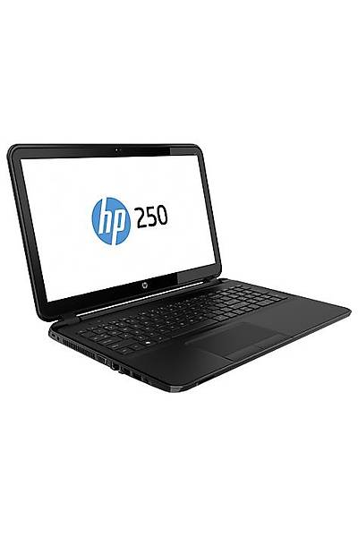 Hp 250 G2 F7X70ES Notebook