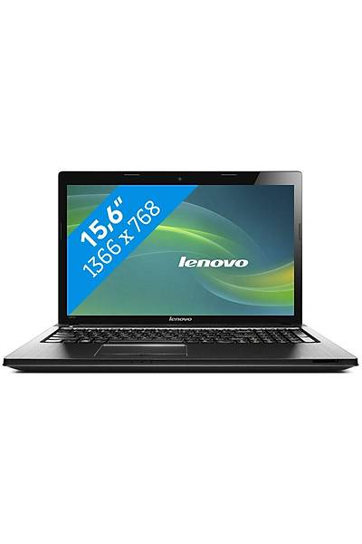 Lenovo G500 59-412931 Notebook
