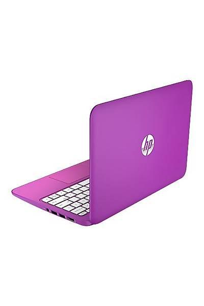 HP Stream 11-D001NT K6D29EA Notebook
