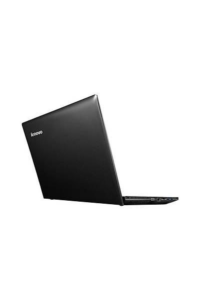 Lenovo G510 59-415872 Notebook