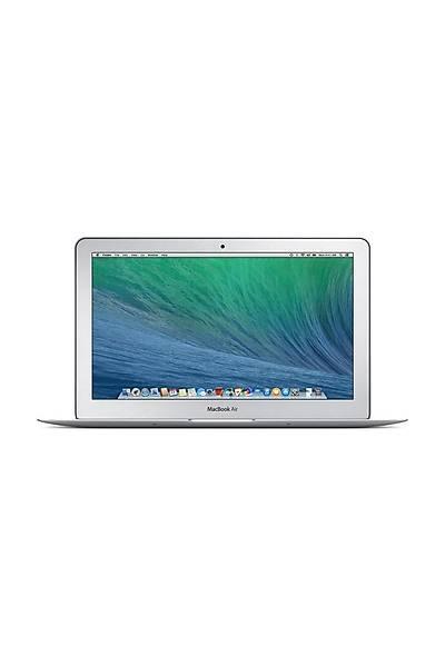 Apple MacBook Air Z0R0009J