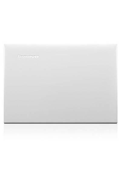 Lenovo Z510 59-391780 Notebook